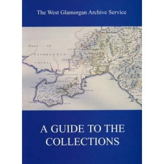 A Guide to the Collections