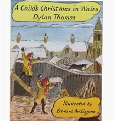 Child's_Christmas_in_Wales_1