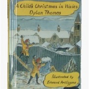 Child's_Christmas_in_Wales_(hardback)_1