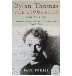 a biography of dylan marlais thomas a writer Biographical sketch dylan marlais thomas was born at 5 cwmdonkin drive in the uplands district of swansea, wales, on october 27, 1914 before his birth, thomas's parents, david john (d j) and florence hannah, had moved to the primarily anglophone suburb from rural welsh-speaking carmarthenshire.