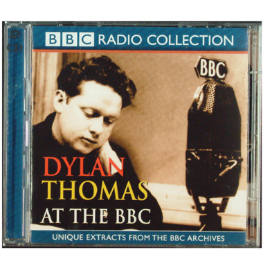 dylan thomas research paper Dylan thomas's 18 poems is the first fruit of his contemplations during an apparently fallow period and records the mind's journey back to the womb of darkness and bangs the drum for the process of creation.