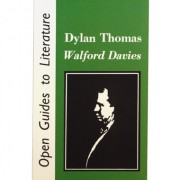 Dylan Thomas open guides to lit