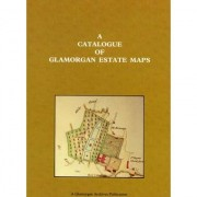 Glamorgan Estate Maps