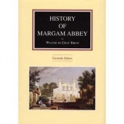 History of Margam Abbey