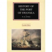 History of the Port of Swansea