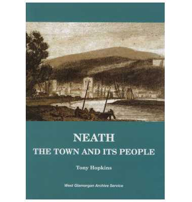 Books about Neath