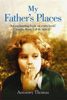 fathers_places_t