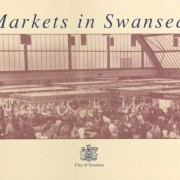 Markets in Swansea