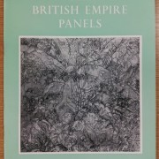The British Empire Panels