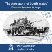 Metropolis of South Wales