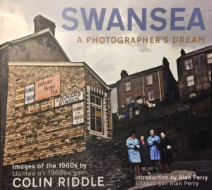 Swansea---Photographer's-dream-thumb