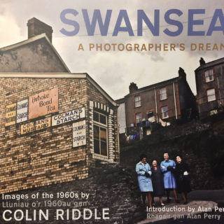 Swansea—Photographer's-dream-thumb
